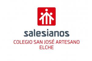 Campus Elche San José Artesano